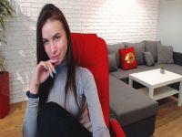 Nu live hete webcamsex met Hollandse amateur  bellafresa?